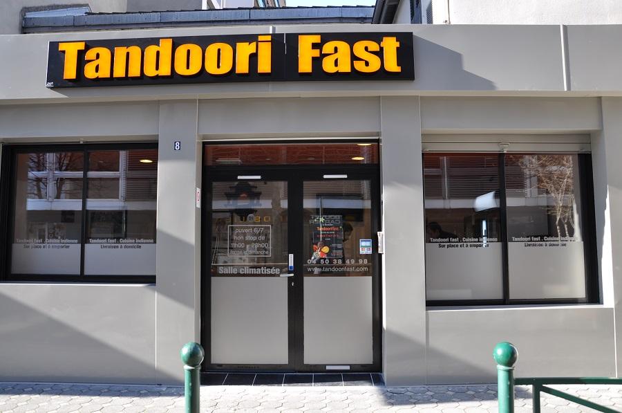 Tandoori fast inauguration 002.JPG