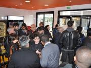 Tandoori fast inauguration 071.JPG