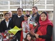 Tandoori fast inauguration 088.JPG
