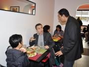 Tandoori fast inauguration 128.JPG